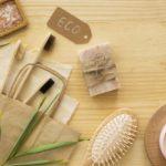 El present és de bambú
