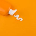 Microplàstics als protectors solars